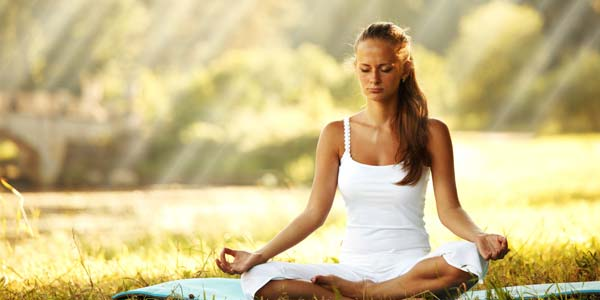 What-is-meditation2