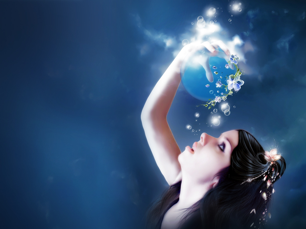 psychic abilities 19062017  view the full details of each of our products, there's more to this lifetime than the naked eye can see, and psychic abilities for beginners is the.