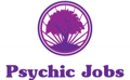 Psychics Jobs